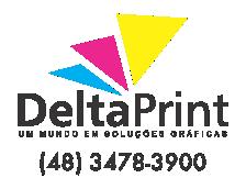 Loja Delta Print